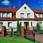 Muzeum Reformacji Polskiej